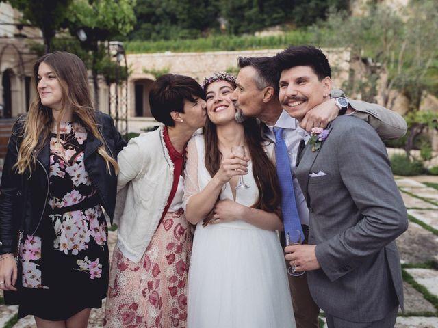 Il matrimonio di Ruben e Valeria a Verona, Verona 94