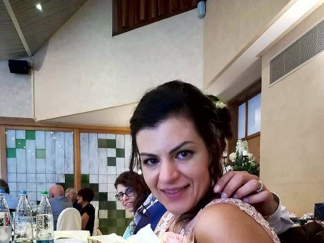 Il matrimonio di Enrico  e Nina  a Cuneo, Cuneo 3