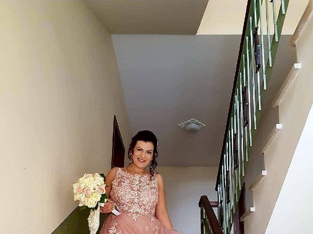 Il matrimonio di Enrico  e Nina  a Cuneo, Cuneo 5