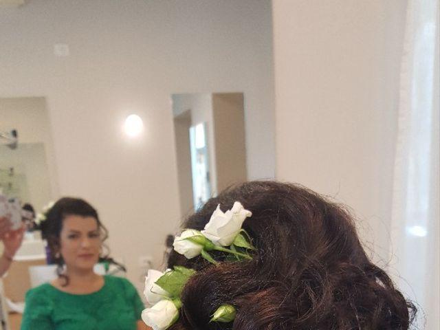 Il matrimonio di Enrico  e Nina  a Cuneo, Cuneo 8