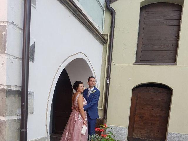 Il matrimonio di Enrico  e Nina  a Cuneo, Cuneo 1