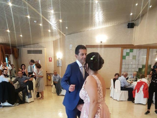 Il matrimonio di Enrico  e Nina  a Cuneo, Cuneo 10