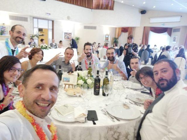 Il matrimonio di Enrico  e Nina  a Cuneo, Cuneo 14