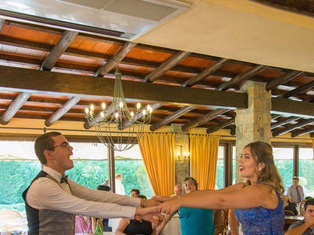Il matrimonio di Luigi e Marianna a Telese Terme, Benevento 40