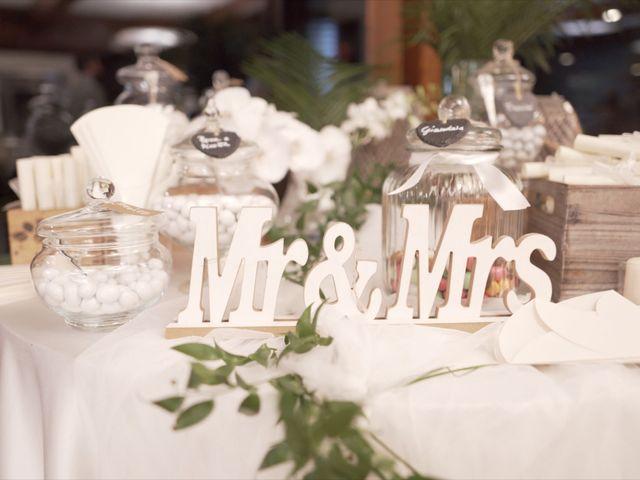 Il matrimonio di Arrigo e Valentina a San Vincenzo, Livorno 12