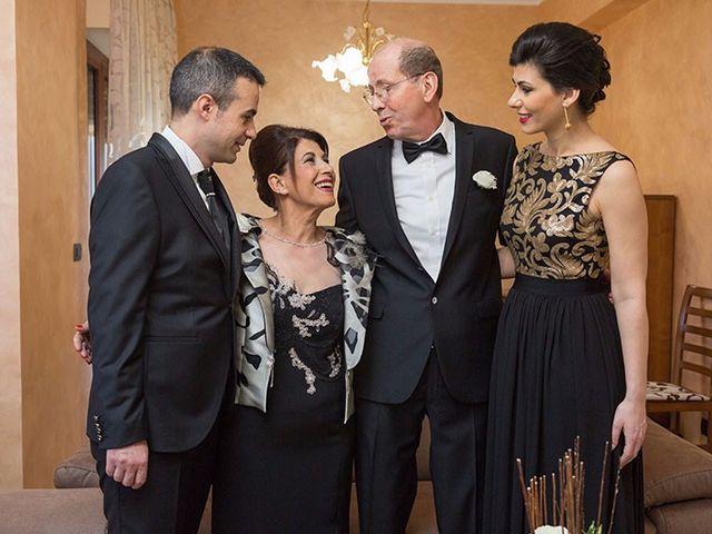 Il matrimonio di Albert e Maria Pia a Reggio di Calabria, Reggio Calabria 10