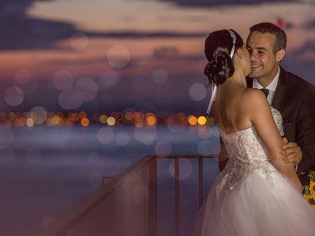 Il matrimonio di Albert e Maria Pia a Reggio di Calabria, Reggio Calabria 25
