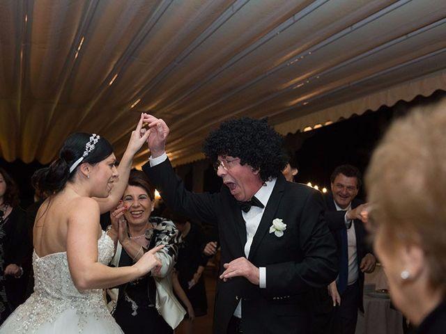 Il matrimonio di Albert e Maria Pia a Reggio di Calabria, Reggio Calabria 31