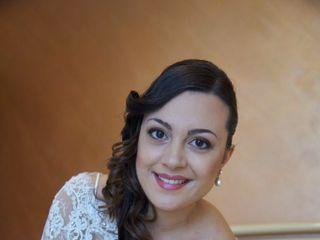 Le nozze di Martina e Fausto 3
