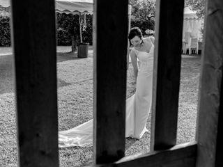 Le nozze di Andrea e Angela 2