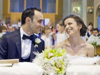 Le nozze di Ale e Fabio 2