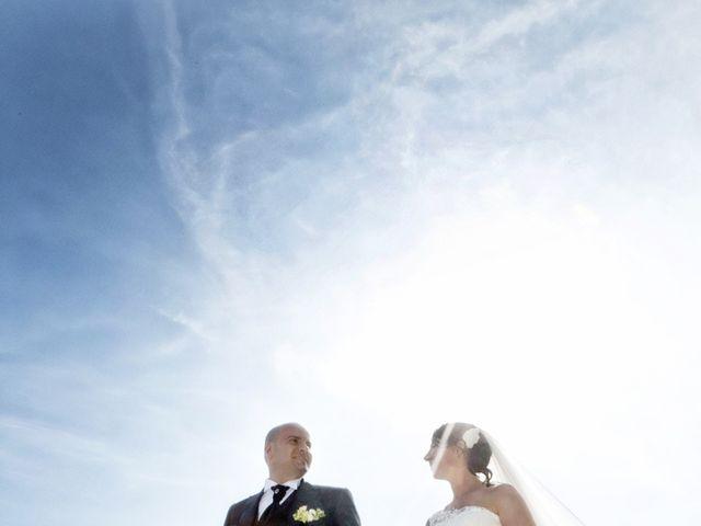 Il matrimonio di Cinzia e Vincenzo a Salò, Brescia 68