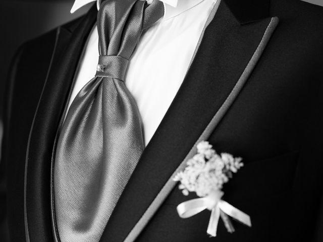 Il matrimonio di Angela e Andrea a Anagni, Frosinone 20
