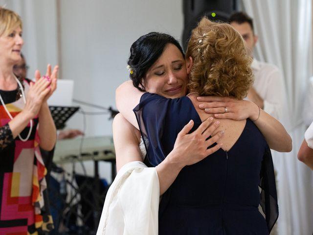 Il matrimonio di Angela e Andrea a Anagni, Frosinone 29