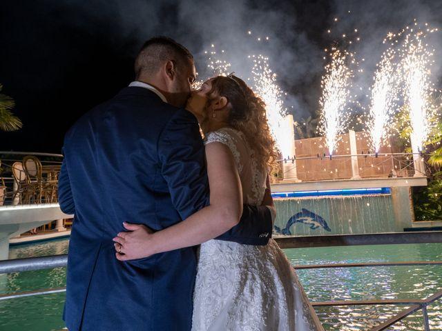 Il matrimonio di Nicola e Sonia a Milano, Milano 11