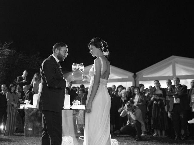 Il matrimonio di Giuseppe e Jlenia a Palo del Colle, Bari 35