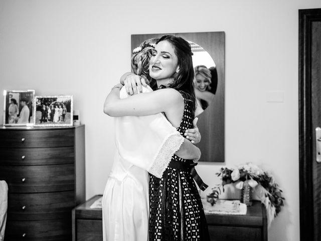 Il matrimonio di Simone e Martina a Montegranaro, Fermo 29