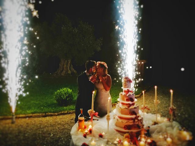 Il matrimonio di Ivan  e Jennifer  a Piacenza, Piacenza 4