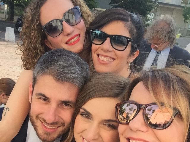Il matrimonio di Ivan  e Jennifer  a Piacenza, Piacenza 6