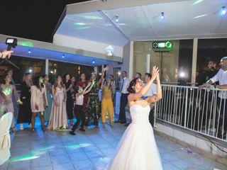 Le nozze di Marica e Simone 2