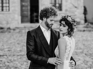 Le nozze di Adelaide e Lorenzo