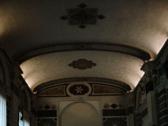 Il matrimonio di Cristian e Gabriela a Vicenza, Vicenza 13