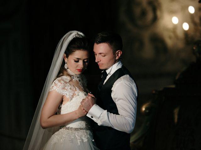 Il matrimonio di Cristian e Gabriela a Vicenza, Vicenza 14