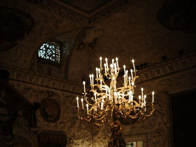 Il matrimonio di Cristian e Gabriela a Vicenza, Vicenza 15