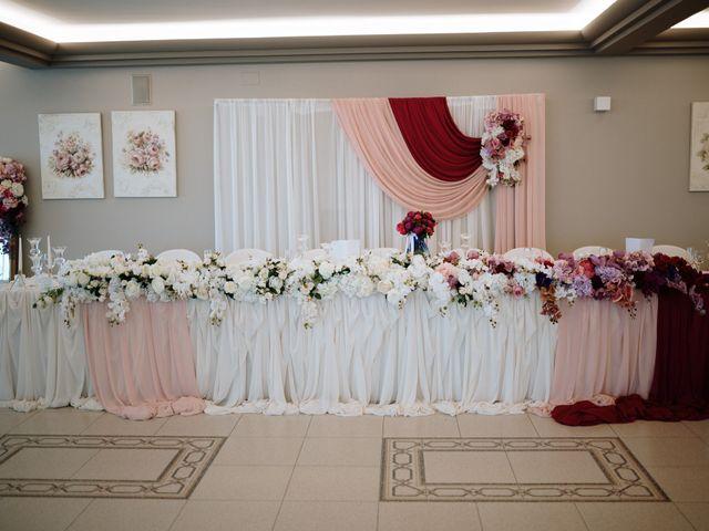 Il matrimonio di Cristian e Gabriela a Vicenza, Vicenza 27