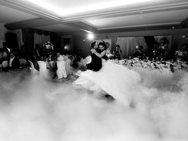 Il matrimonio di Cristian e Gabriela a Vicenza, Vicenza 32
