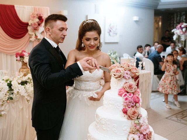 Il matrimonio di Cristian e Gabriela a Vicenza, Vicenza 34