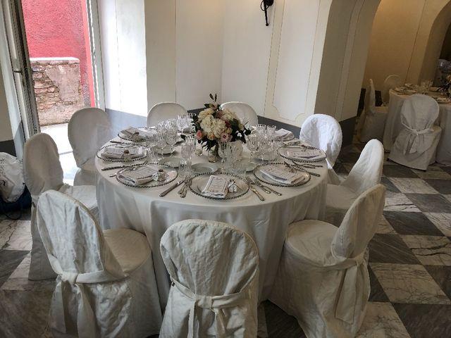 Il matrimonio di Luca e Giorgia a La Spezia, La Spezia 7