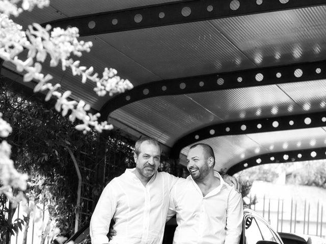 Il matrimonio di Rossella e Paolo a Lonato del Garda, Brescia 17