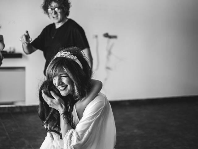 Il matrimonio di Alessandro e Angela a Nicosia, Enna 30