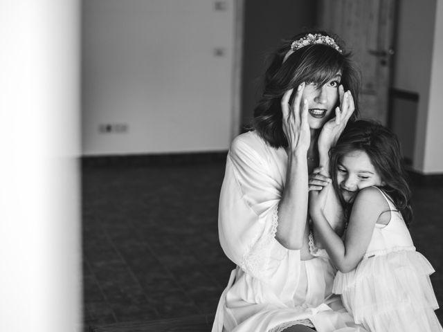 Il matrimonio di Alessandro e Angela a Nicosia, Enna 31
