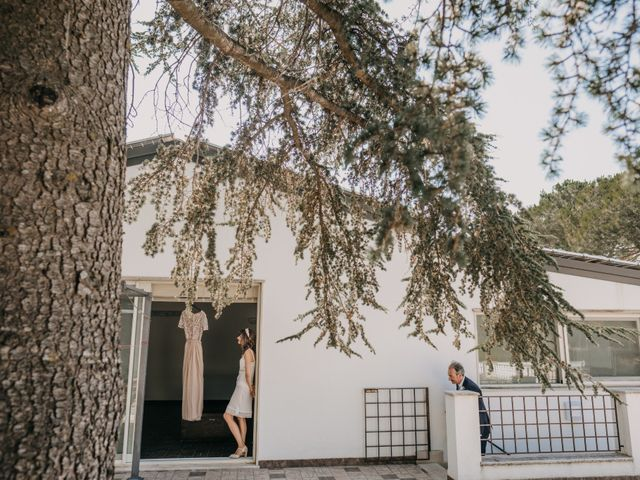 Il matrimonio di Alessandro e Angela a Nicosia, Enna 38