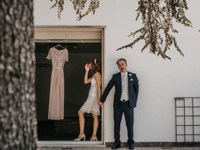 Il matrimonio di Alessandro e Angela a Nicosia, Enna 40