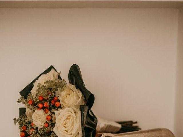 Il matrimonio di Alessandro e Angela a Nicosia, Enna 41