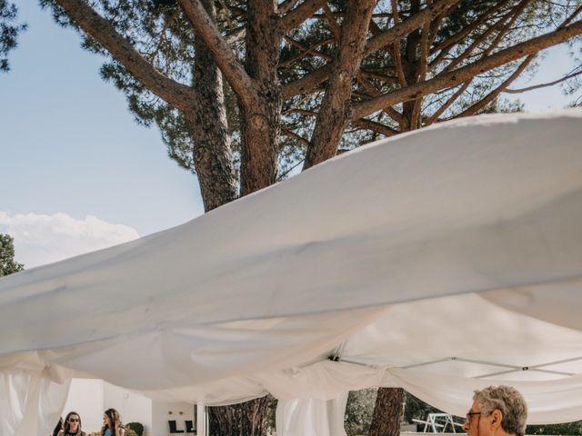 Il matrimonio di Alessandro e Angela a Nicosia, Enna 58