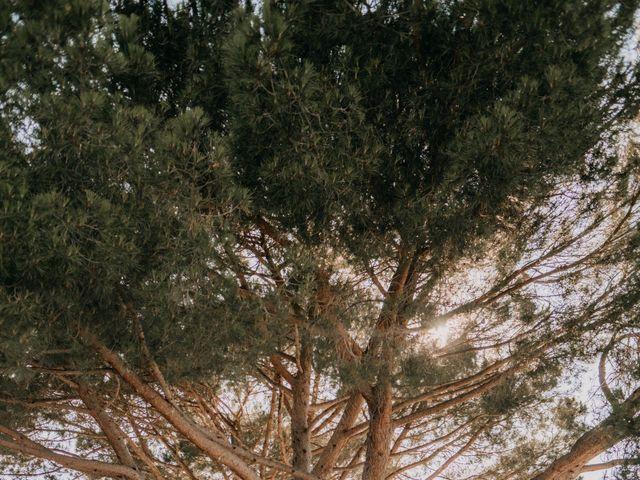 Il matrimonio di Alessandro e Angela a Nicosia, Enna 59
