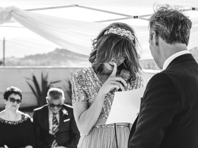 Il matrimonio di Alessandro e Angela a Nicosia, Enna 62