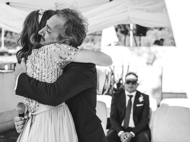 Il matrimonio di Alessandro e Angela a Nicosia, Enna 64