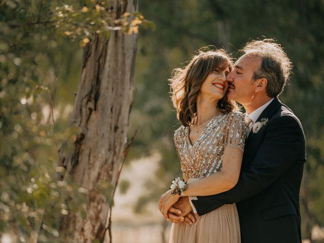 Il matrimonio di Alessandro e Angela a Nicosia, Enna 69