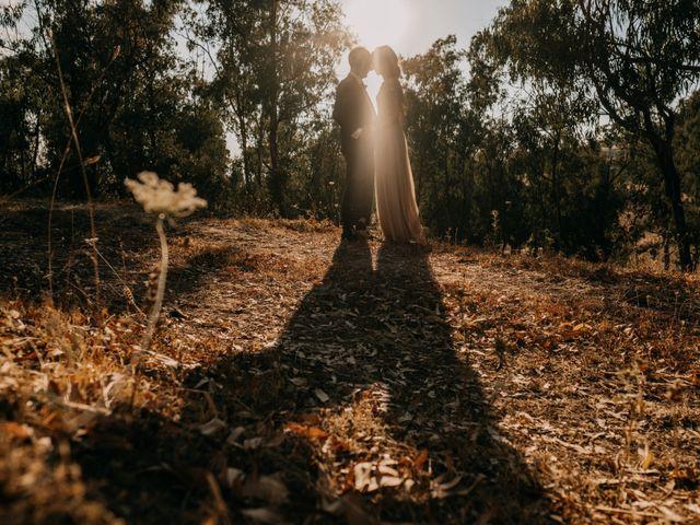 Il matrimonio di Alessandro e Angela a Nicosia, Enna 70