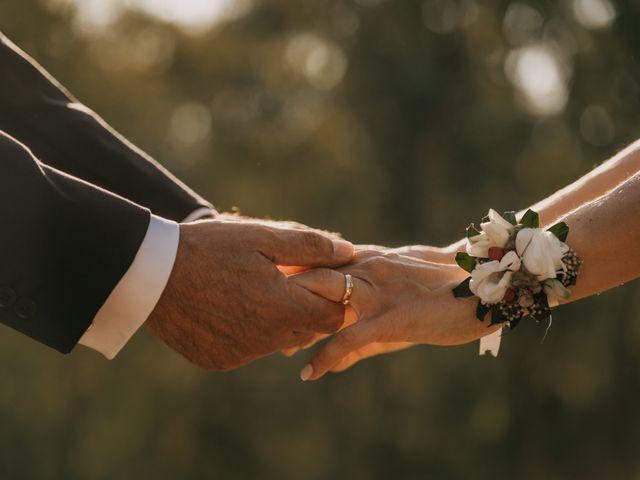 Il matrimonio di Alessandro e Angela a Nicosia, Enna 71
