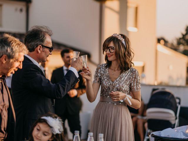 Il matrimonio di Alessandro e Angela a Nicosia, Enna 77