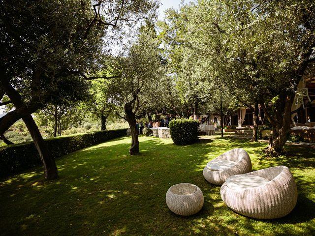 Il matrimonio di Luca e Michela a Adria, Rovigo 73