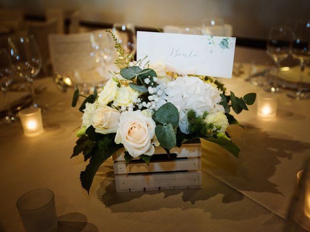 Il matrimonio di Luca e Michela a Adria, Rovigo 77