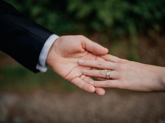 Il matrimonio di Lorenzo e Chiara a Antrona Schieranco, Verbania 48