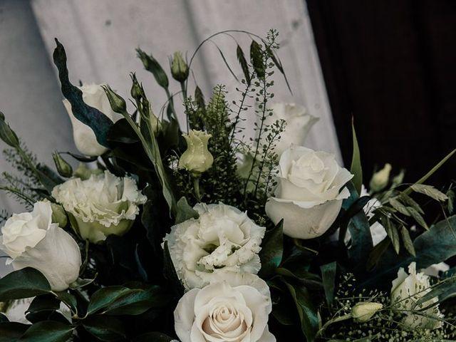 Il matrimonio di Ivan e Camilla a Ospitaletto, Brescia 55